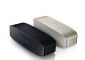 Loa bluetooth Level Box Pro chính hãng Samsung