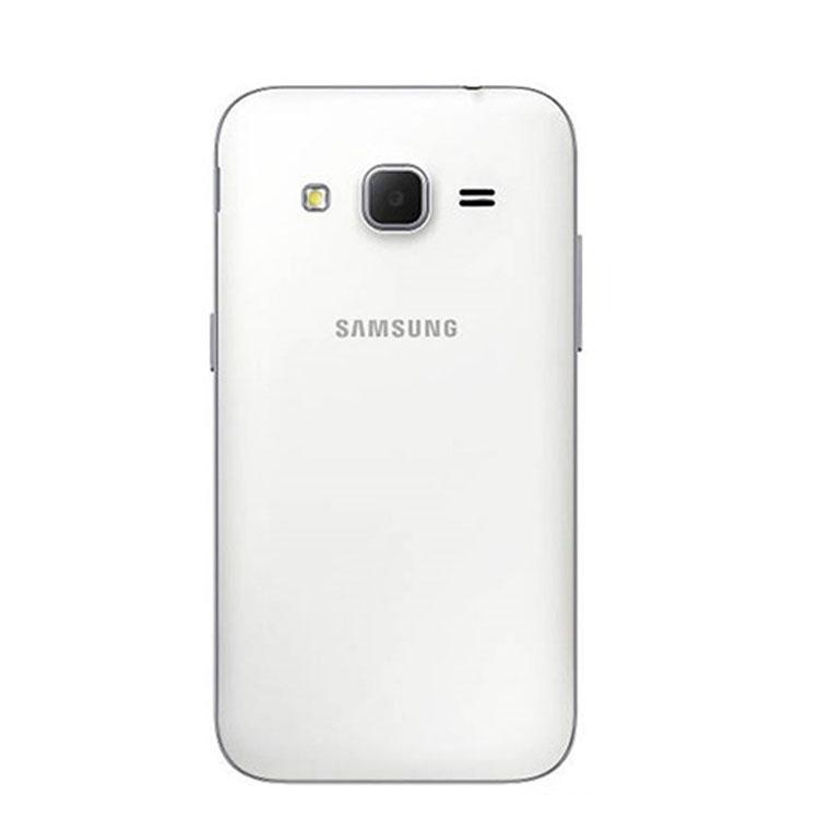 Vỏ Samsung Galaxy Core Prime G360 chính hãng