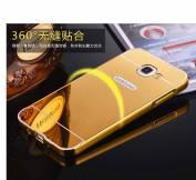 Op-vien-kem-nap-lung-guong-Samsung-Galaxy-A3-2016-A310-