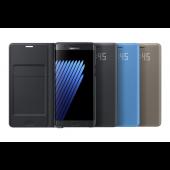 Bao-da-Led-View-Cover-Samsung-Galaxy-Note-7-chinh-hang