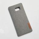 Ốp lưng vải Samsung Galaxy Note 7