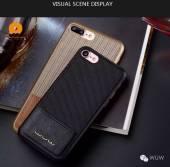 Op-lung-luoi-tan-nhiet-chong-nong-Wuw-Jlw-Iphone-66S
