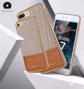 Op-lung-luoi-tan-nhiet-chong-nong-WUW-JLW-Iphone-7-Plus