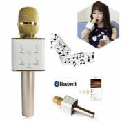 Mic-Karaoke-Tuxun-Q7-chinh-hang