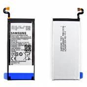 Pin-Samsung-Galaxy-S7-G930-Chinh-Hang