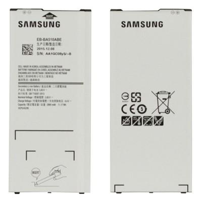 Pin Samsung Galaxy A5 2016/ A510 Chính Hãng