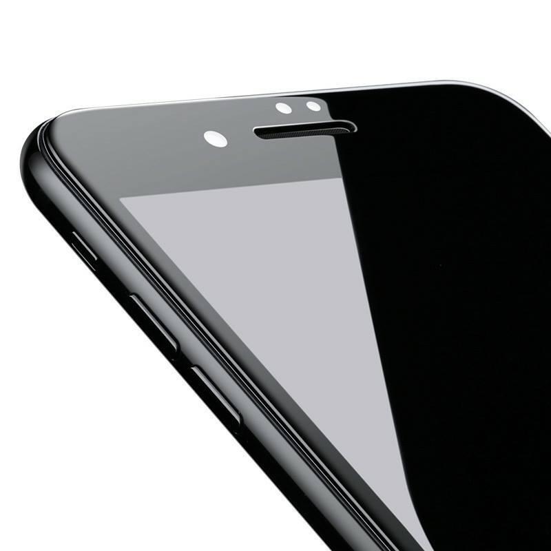 Kính cường lực 6D full màn hình Iphone 6/6S