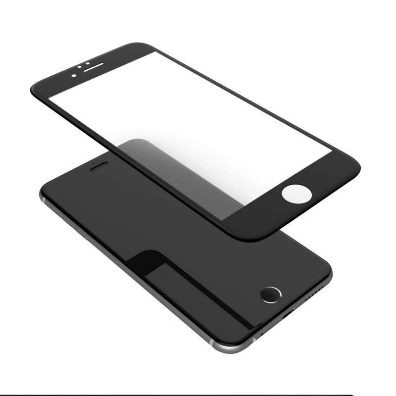 Kính cường lực 6D full màn hình Iphone 6 Plus /6S Plus