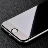 Kinh-cuong-luc-6D-full-man-hinh-Iphone-7