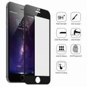 Kinh-cuong-luc-6D-full-man-hinh-Iphone-7-Plus