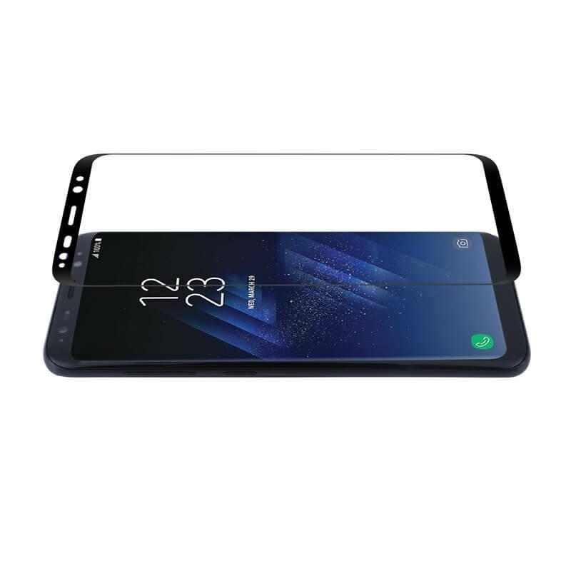Dán film full màn hình 3D AP+ Pro cho Samsung Galaxy S8 Plus Nillkin