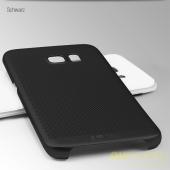 Op-lung-luoi-tan-nhiet-chong-nong-Loopee-Samsung-Galaxy-S7