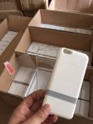 Op-lung-kiem-sac-du-phong-Iphone-66S
