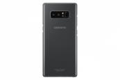 Ốp lưng Clear Cover Samsung Galaxy Note 8 chính hãng