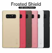 Op-lung-Frosted-Shield-Samsung-Galaxy-Note-8-chinh-hang-Nillkin