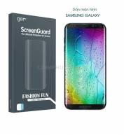Bo-dan-man-hinh-Gor-Samsung-Galaxy-Note-8-full-man-hinh