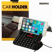 Gia-do-Kiem-sac-dien-thoai-tren-O-to-Remax-Car-Holder