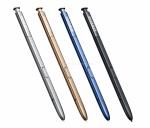 Bút S-Pen Samsung Galaxy Note 8 chính hãng