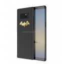 Ốp lưng Batman Samsung Galaxy Note 8