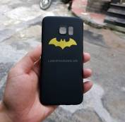 Op-lung-Batman-Samsung-Galaxy-S7-Edge