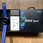 Dong-ho-thong-minh-Samsung-Gear-Sport-2018-Hang-full-box-chinh-hang