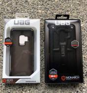 Op-lung-Galaxy-S9-Plus-chinh-hang-UAG-Monarch