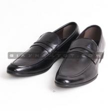 giày lười nam GY171 mới