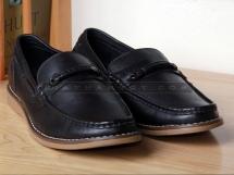 Giày lười nam mới 2015 gy6802