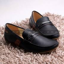 Giày lười GY2206 mới
