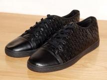 Giày nam mới