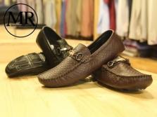 Giày lười GY665