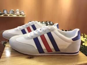 Giày Thể Thao Adidas