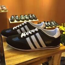 Giay-The-thao-ADIDAS-Dragon