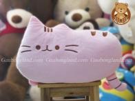 Mèo PuSheen