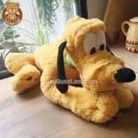 Chó Pluto