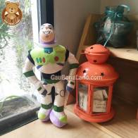 Phi Hành Gia Buzz Lightyear
