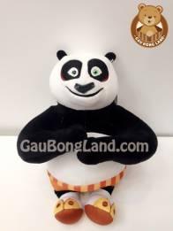 Gấu Trúc Kungfu Panda