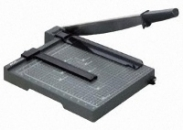Bàn cắt giấy Deli 8022