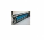 Xerox Drum Cartridge DC 506/606/706