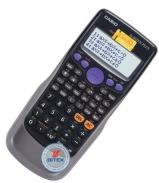 Casio FX500 VN PLUS