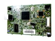 Formater Board Canon 2900