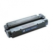 Cartridge 12A For Printer HP Laser 1010/1020/