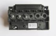 Đầu phun cho máy Epson R230/210/310