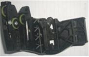 Bộ dao cắt giấy HP DesignT1100