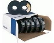 Rubăng Printronix P7000-90Mil