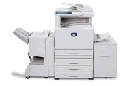 Xerox Workcentre C226
