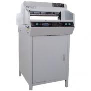 Máy cắt giấy CB-450Z