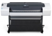 HP Designjet T620 Printer (CK835A)