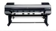 Canon imagePROGRAF iPF9000S (2162B002) 60 inc