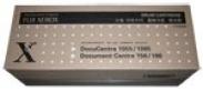 Fiji Xerox Drum Cartridge DC156 Digital Copy